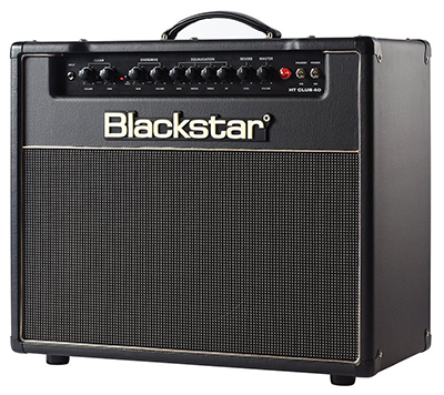 Blackstar HT Venue Series Club 40