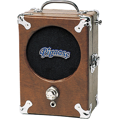 Pignose 7-100 Portable Amplifier