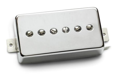 Seymour Duncan - Phat Cat Pickups