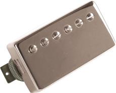 Gibson 57 Classic humbucker