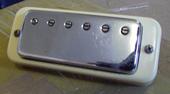 Gibson Mini Humbucker