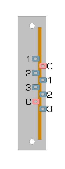 Fender Tele Wiring Diagram from humbuckersoup.com