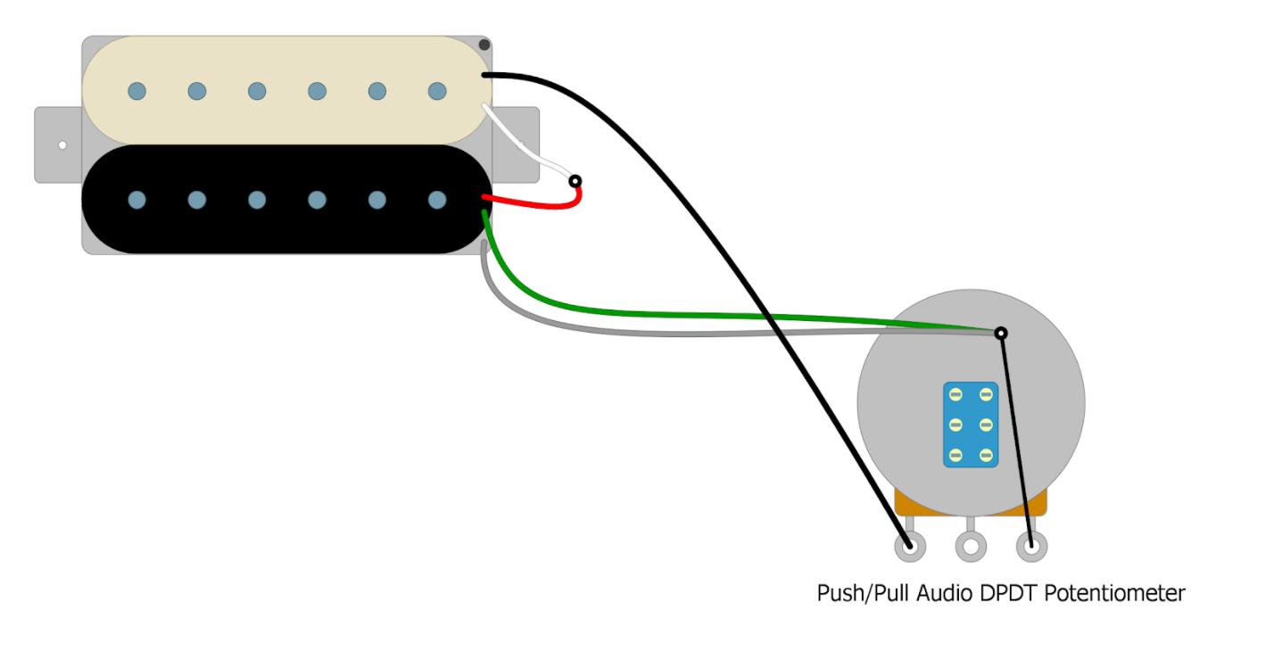 Split Humbucker Wiring Diagram 480 Motor Wiring Diagram With Start And Stop Wiring Diagram Schematics