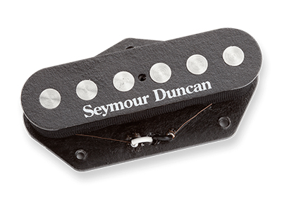 Seymour Duncan STL-3 Quarter Pound Telecaster Bridge Pickup