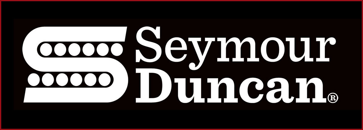 Seymour Duncan Pickups — The Ultimate Installation Guide