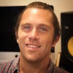 Tyler Connaghan
